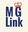 MG Link